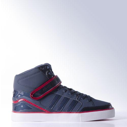 Adidas online: Tenis Neo City Mid varias tallas disponibles