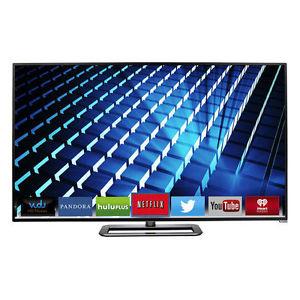 eBay: Smart TV Vizio 50' Led Full HD Reacondicionado a $315 USD (no envia a México)