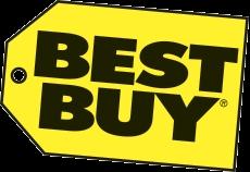 Bestbuy: $200 pesos en cupones por cada $2,000 pesos de compra + Hasta 18 MSI