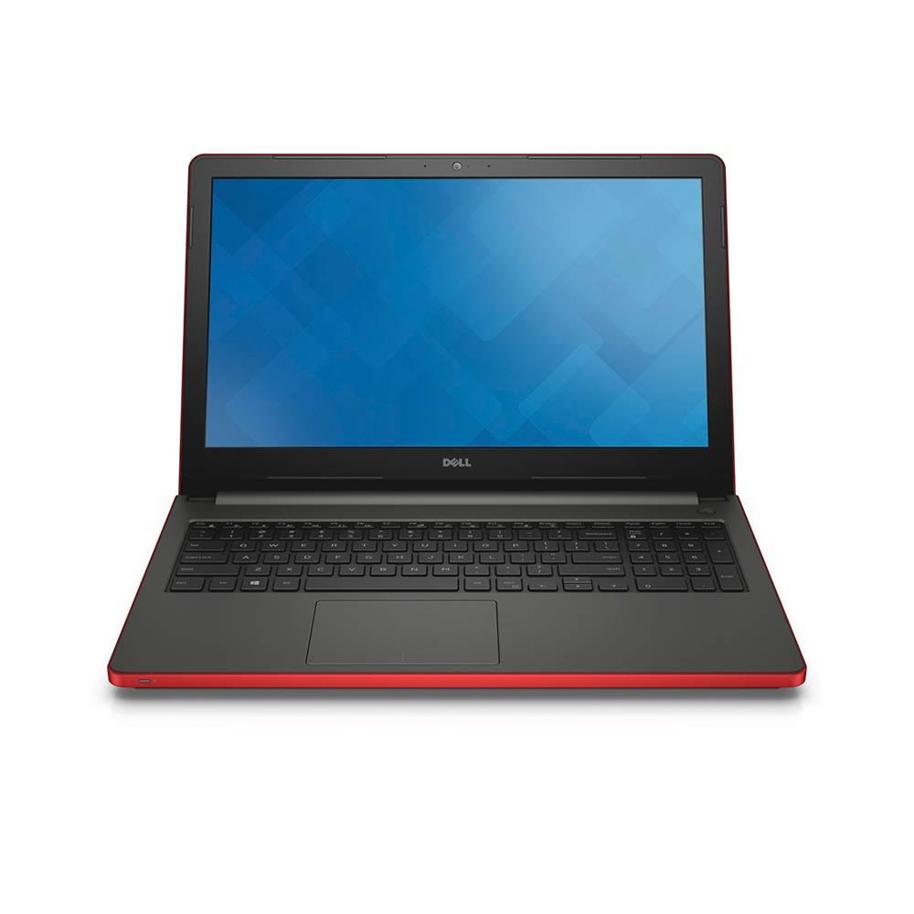 Walmart: Laptop Dell Inspiron 15-5558 Core i3 6 GB RAM 1TB de $11,500 a solo $7,999