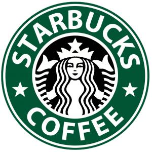 Starbucks: café del día Grande o Venti a precio de Alto sólo 29 de Sep.
