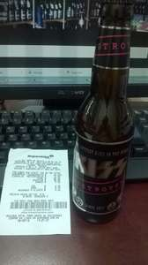 Superama: Cerveza Kiss Destroyer a $20.02