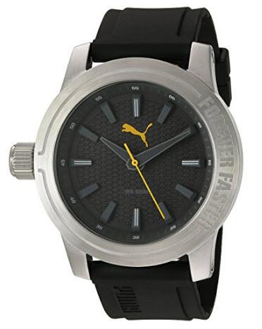 Amazon: Reloj Puma Modelo: PU103991003
