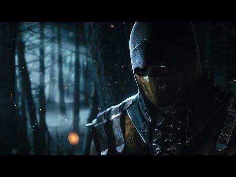 G2A: Mortal Combat X y XL PREMIUM EDITION  (Steam)