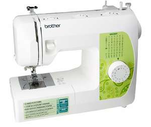 Amazon MX Máquina de coser Brother BM2800 27 puntadas