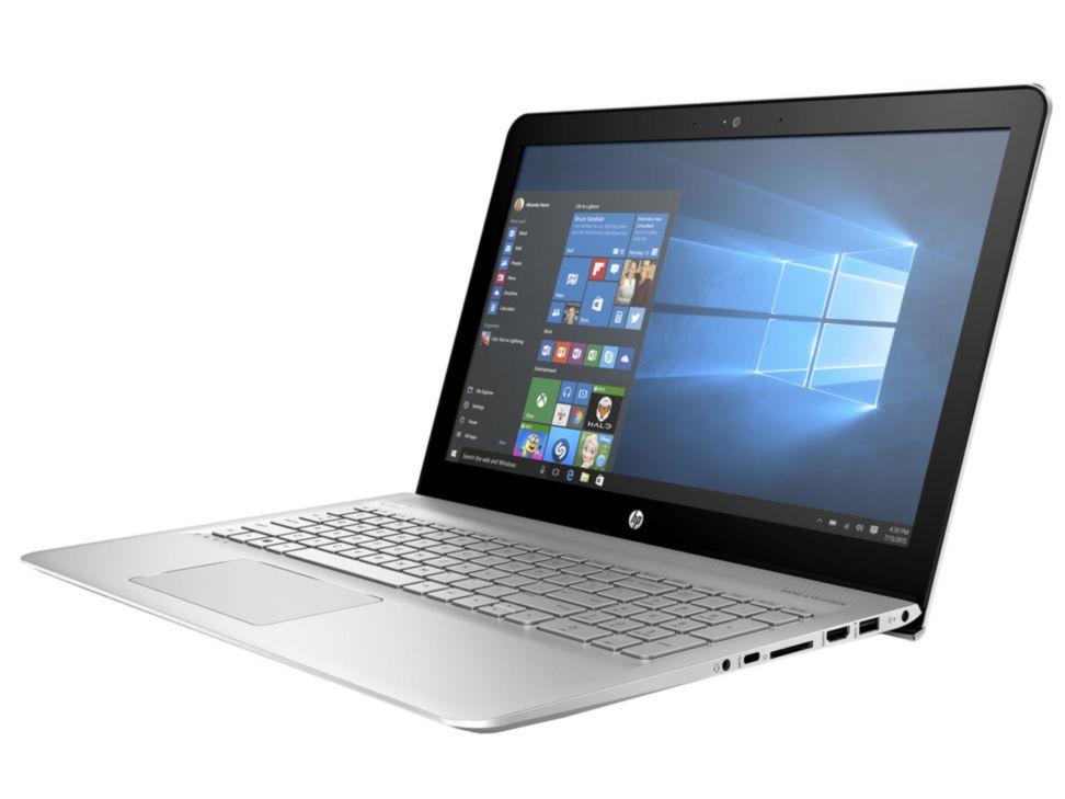 Liverpool en línea: HP Laptop Envy Notebook 15-AS002LA de $19,999 a $15,999