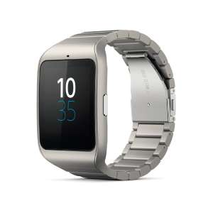 Claroshop: Sony Smartwatch 3