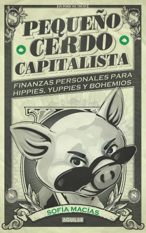Google Play: Ebook Pequeño cerdo capitalista: 1. Finanzas personales2. Inversiones