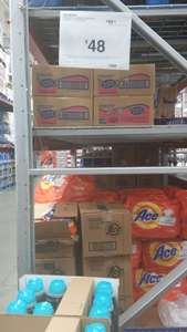 Sam's Club La Piedad: Downy Unstop a $48