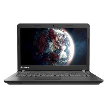 Linio: Laptop Lenovo Ideapad 100 Intel Celeron Windows 10 HDD 500GB RAM 4GB 14'' Negro a $4,699