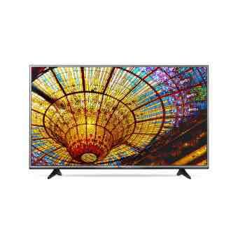 Linio: Televisión LG 49UH6030 49 Pulgadas UHD 4K HDR PRO-Negro