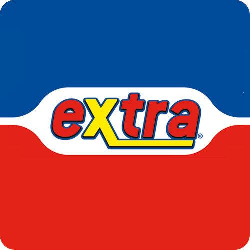 Tiendas Extra: 3x2 en BeLight, 4x3 en New Mix y más