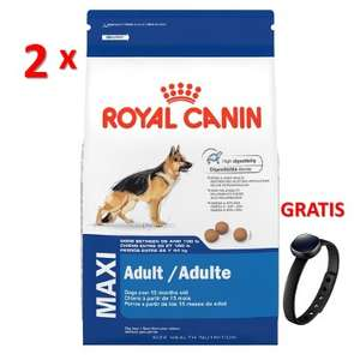 Maskota: SAMSUNG CHARM gratis en la compra de dos bultos de alimento para perro