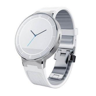 Soriana Online: Smartwatch Alcatel $1,199 pesos