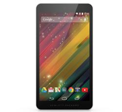 Tienda Telmex: tablet HP G2 a 12 msi