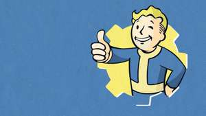 Amazon MX: Fallout 4 a $375.98 (PC)