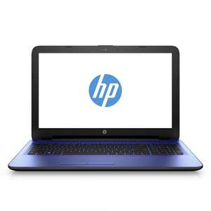 "Costco: HP 15.6"" laptop Intel® Celeron® N3050"