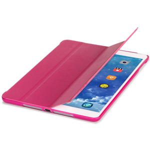 iShop en línea: Smart Folding iPad Air (1G) 99 pesos y otras