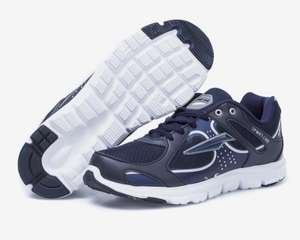 Coppel: Tenis Azules Sportline a $279