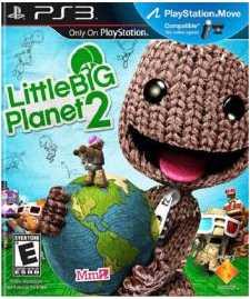 Game Planet: todos los juegos de PlayStation Move a $399