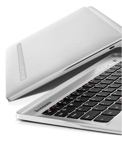 Best Buy: Teclado Lenovo Bluetooth para Yoga Tablet 10 a $290