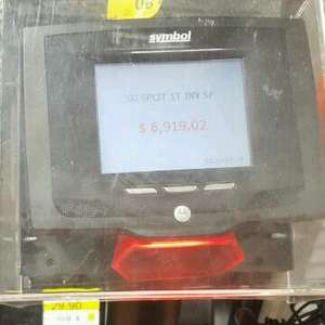 Walmart: Minsplit samsung inverter 1 ton  y 1 ton normal