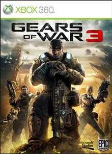 Xbox Live: ofertas en complementos de Halo Reach, Gears of War 3, Forza Motorsport 4 y más
