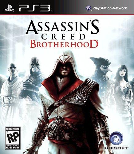 PlayStation Network: juegos de Ubisoft a mitad de precio