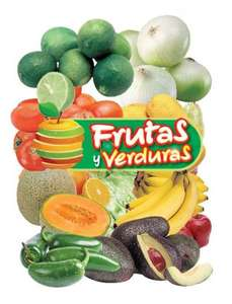 Martes de Mercado en Soriana mayo 15 jitomate $7.65, sandía $4.95 y más