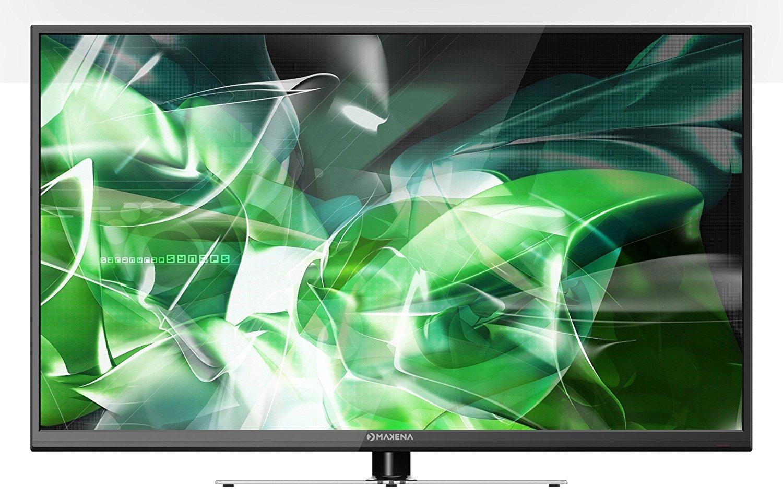 """Amazon: Televisión Makena 50"""" FULL HD bajo mas"""