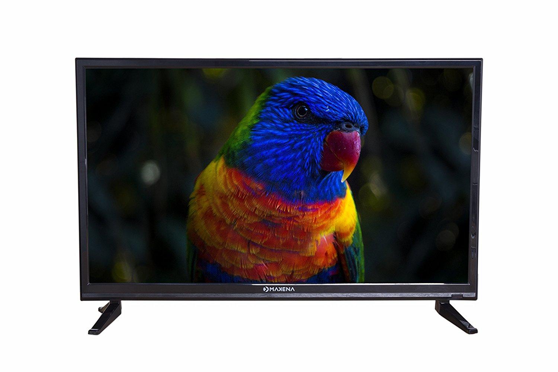 """Amazon: pantalla Makena DE315M8NNAH-YA3 TV LED 32"""" de $3,700.00 a $2,609.02 envio gratis"""