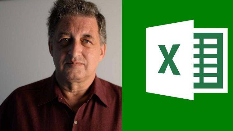 Udemy:  Curso gratis de Excel 2016