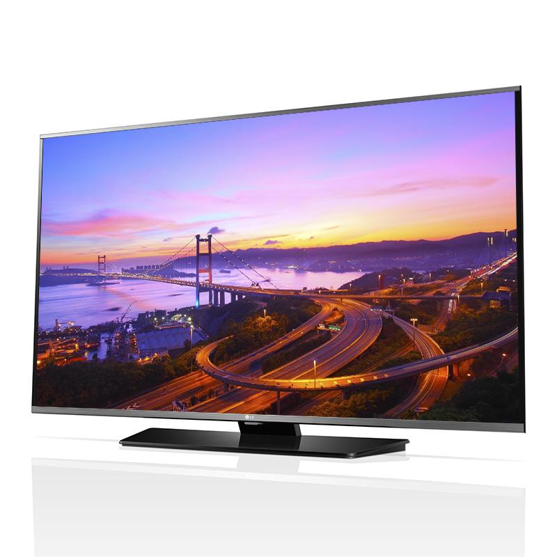 "Costco: LG 65"" Smart TV 65LF6350"