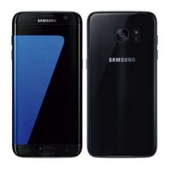 Linio: Samsung S7 Liberado De Fabrica Re acondicionado + wireless