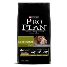 Maskota: 30% de descuento en alimento para perro Pro Plan