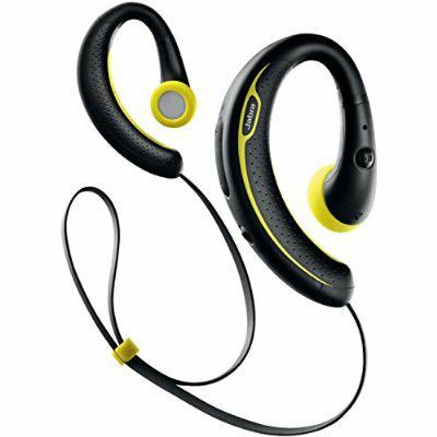 Amazon: manos libres Jabra Sport Plus Wireless Bluetooth a $38.79 USD
