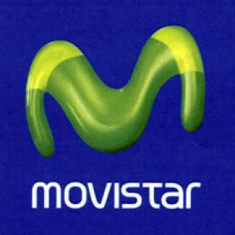 Movistar: 1GB de datos por $60 al mes durante 5 meses comprando USB