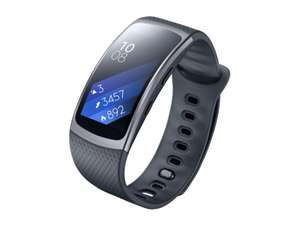 SMART BAND SAMSUNG, 30 MM $2,551.00 LIVERPOOL EN LINEA