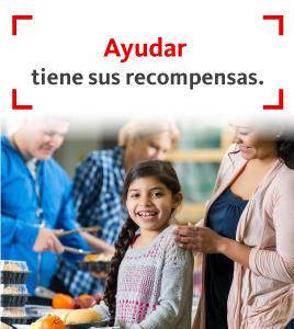 Santander: Dobles puntos recompensas 16 de octubre en restaurantes seleccionados