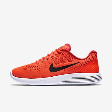 Tienda Nike: Nike Lunarglide 8 para caballero