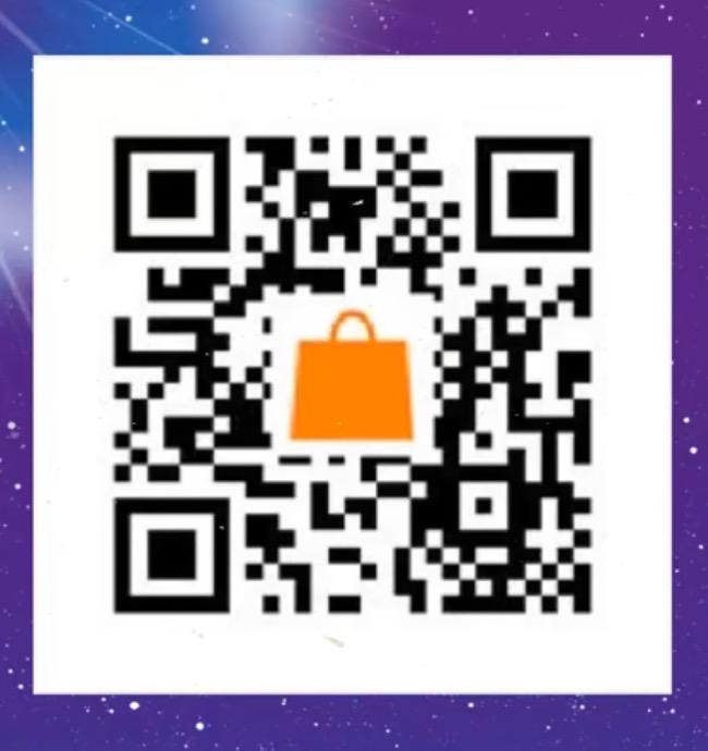 eShop: Ya disponible demo gratuito Pokemon sol y luna
