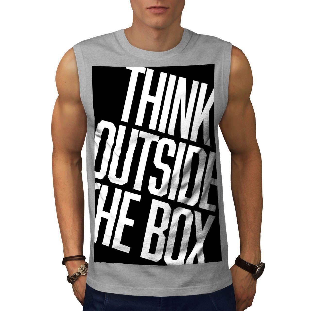 Amazon MX: Camiseta sin mangas (vendido y enviado por un tercero desde UK)