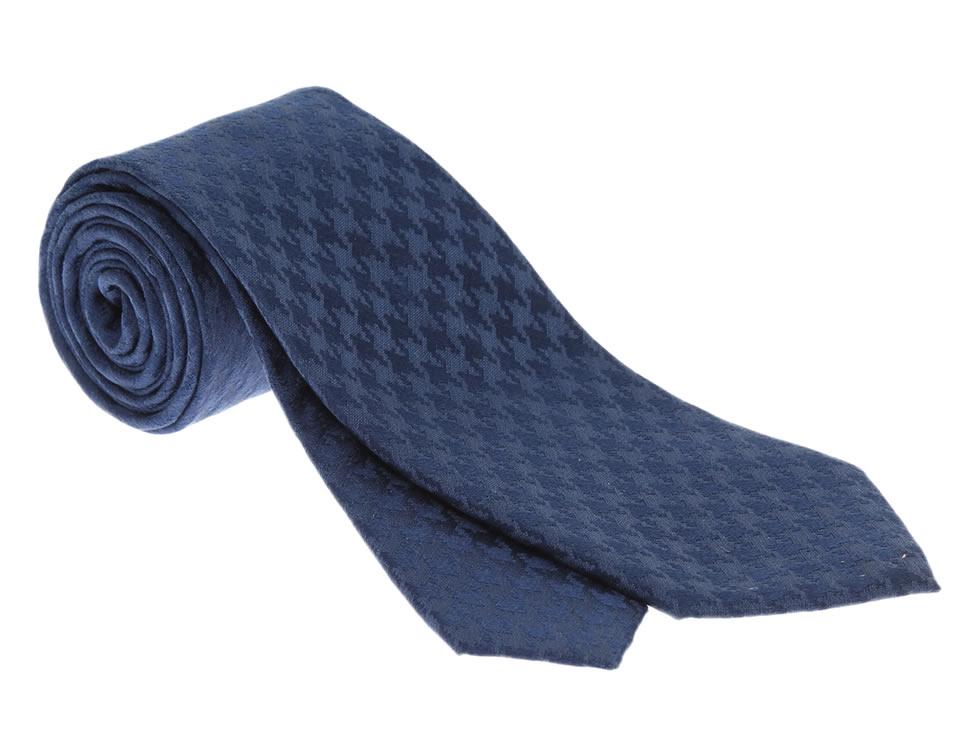 Liverpool: gran variedad de corbatas DKNY de seda a 50% de descuento