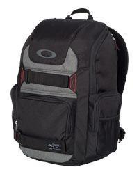 Amazon: mochila Oakley Enduro 25 para caballero