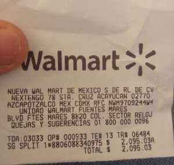 Walmart Fuentes Mares: Minisplit Samsung 1 Tonelada, ultima liquidacion (UNICORNIO)
