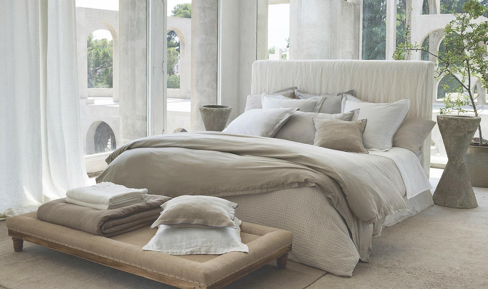 Zara Home: 20% toda la tienda y envío gratis