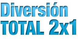 SonyStyle: 2x1 en juegos y accesorios de PS3 y PSP. Arkham City, GOW 3, Battlefield 3 y muchos más