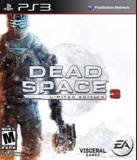 PlayStation Plus: juegos gratis para julio (incluye Dead Space 3)