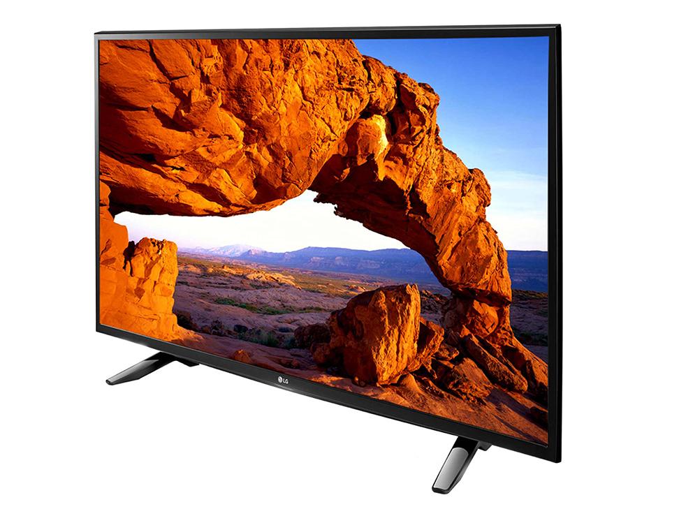 Liverpool en línea: Smart Tv LG 43LH5700 43 Pulgadas