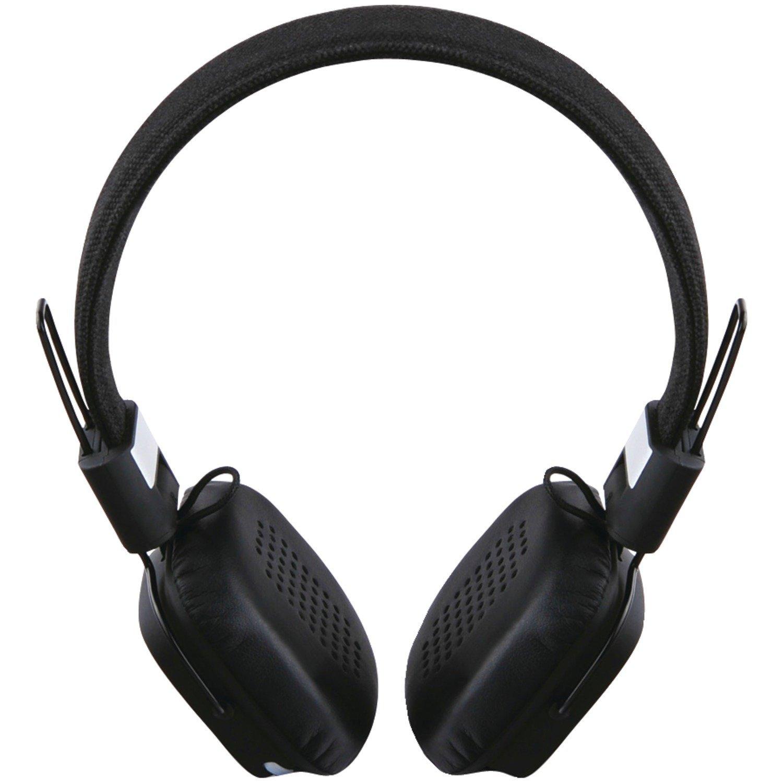 Amazon: Audífonos Bluetooth Outdoor Tech OT1400